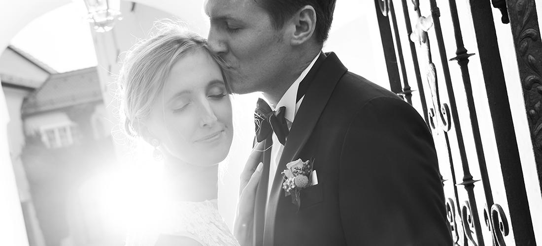 Storytime-Pictures-Hochzeitsfotografie-Muenchen-Slide